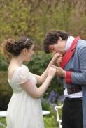 Austen Abridged