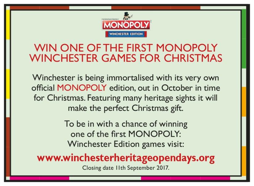 Monopoly Ad RGB